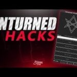 NEW HACKCHEAT UNTURNED 3.25.0.0 ESP, AIMBOT, FLY DOWNLOAD