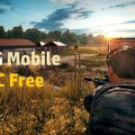 PUBG Mobile On PC Free Download