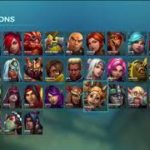 Paladins Hack Free AIM WH AND OTHER WORKING,AUTOUPDATE