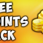 Points2Shop HackCheats – How To Get Free Points By