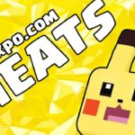 Pokemon Quest Hack – Newest Cheats Unlimited Tickets