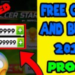 Soccer Stars Hack – Unlimited Coins and Bucks Tool 2018 UPDATED
