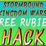 Stormbound Kingdom Wars Hack – new best on yt Cheats for Free