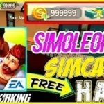 The Sims Mobile Hack Cash Coins – The Sims Mobile Cheats