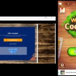WORD COOKIES HACK: How To Get Free COINS 2018