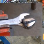 WOW tool hack – that ruins your tools