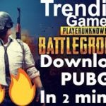 pubg download for free pc battleground life time crack +