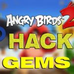 Angry Birds 2 Hack – Angry Birds 2 Unlimited Gems (2018)