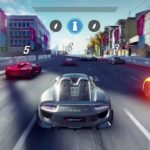 Asphalt 9 Hack Cheats Online – Free Unlimited Credits And Tokens