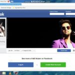 BEST WAY HOW TO HACK FACEBOOK ACCOUNT 2018 by using facbook