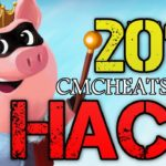 Coin Master Hack 2018 – Unlimited Coins and Spins Cheat