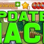 Coin Master Hack – Coin Master Free Coins