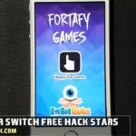 Color Switch hack cheat tool – ios 9 Color Switch hack