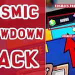 Cosmic Showdown Hack Cheats – Unlimited gems Android iOS