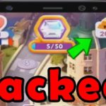 Diamond Diaries Saga Hack Cheats – Get unlimited Gold for Free