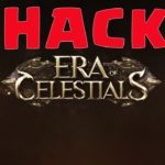 Era of Celestials Hack – Era of Celestials Cheats AndroidiOS