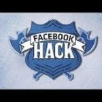 FB Hacker Pro Software Download (100 Working)