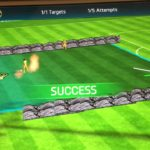 FIFA Mobile: the best way to crack the protect the ship