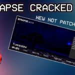 ✅FREE ROBLOX SYNAPSE CRACK ✅SNAPSE CRACKED✅ (FREE NEW
