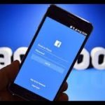 Facebook Hack Password without any software Easy Steps 2018
