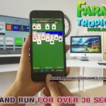 Farmville Hack Download – Farmville Hack Tool Download