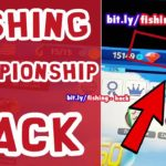 Fishing Championship Hack Proof – Add unlimited Diamonds