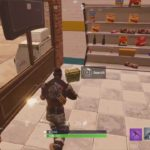 Fortnite Cheat – Aimbot and ESP Hack – Free Download