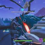 Fortnite Cheat – Aimbot and ESP Hack – Season 5