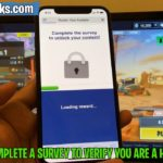 Fortnite Hack Tool(Aimbot,GodMode,Red Box ect)+Download