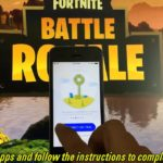 Fortnite Mobile Hack online generator – Fortnite Mobile Hack