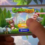 Gardenscapes Hacker – Gardenscapes Hack Tool Download