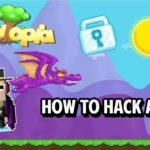 Growtopia How To Hack Accounts 2018 EASY (WORKING)