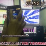 Guns Of Glory Hack Crack – Guns Of Glory Hacked Apk