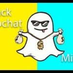 Hack Inside Almost Any Snapchat