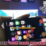 Harry Potter Hogwarts Mystery Hack Mod – Harry Potter Hogwarts
