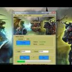 Heroes Of Camelot Hack Cheats Tool Download Work 2015 No Survey
