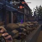 Heroes and Generals Hack Lavas ESP AIMBOT WORKS ON ASSAULT