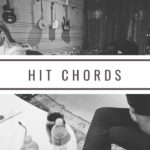 How To Make Hits Chord Progressions The Hit Formula