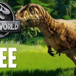 How to Get Jurassic World Evolution Free Download Key- XBOX