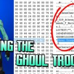 How to Get The GHOUL TROOPER For FREE HACKING SKINS Hacking