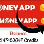 How to hack money app and get free unlimited PayPal money