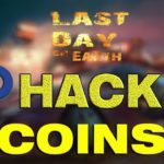 How to use Last Day On Earth Hack – Last Day On Earth Free Coins