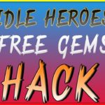 Idle Heroes Hack – best on the internet Cheats for Free Gems