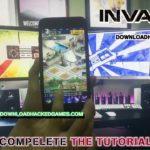 Invasion Hack Tool Download – Invasion Hack For Android