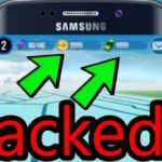 Jurassic World Alive Hack – Get Free Unlimited Bucks Gold