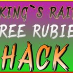Kings Raid Hack – only legit Cheats for Free Rubies on yt