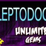 KleptoDogs Hack and Cheats for Unlimited Gems – How to find