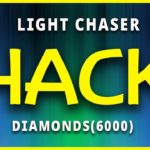 Light Chaser HackCheats – Best Way to Get Free Diamonds Live