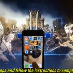 Lineage 2 Revolution Hack tool download apk – Lineage 2