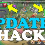 Lords Mobile Hack 2018 – How to get Unlimited Gems Gold for Free
